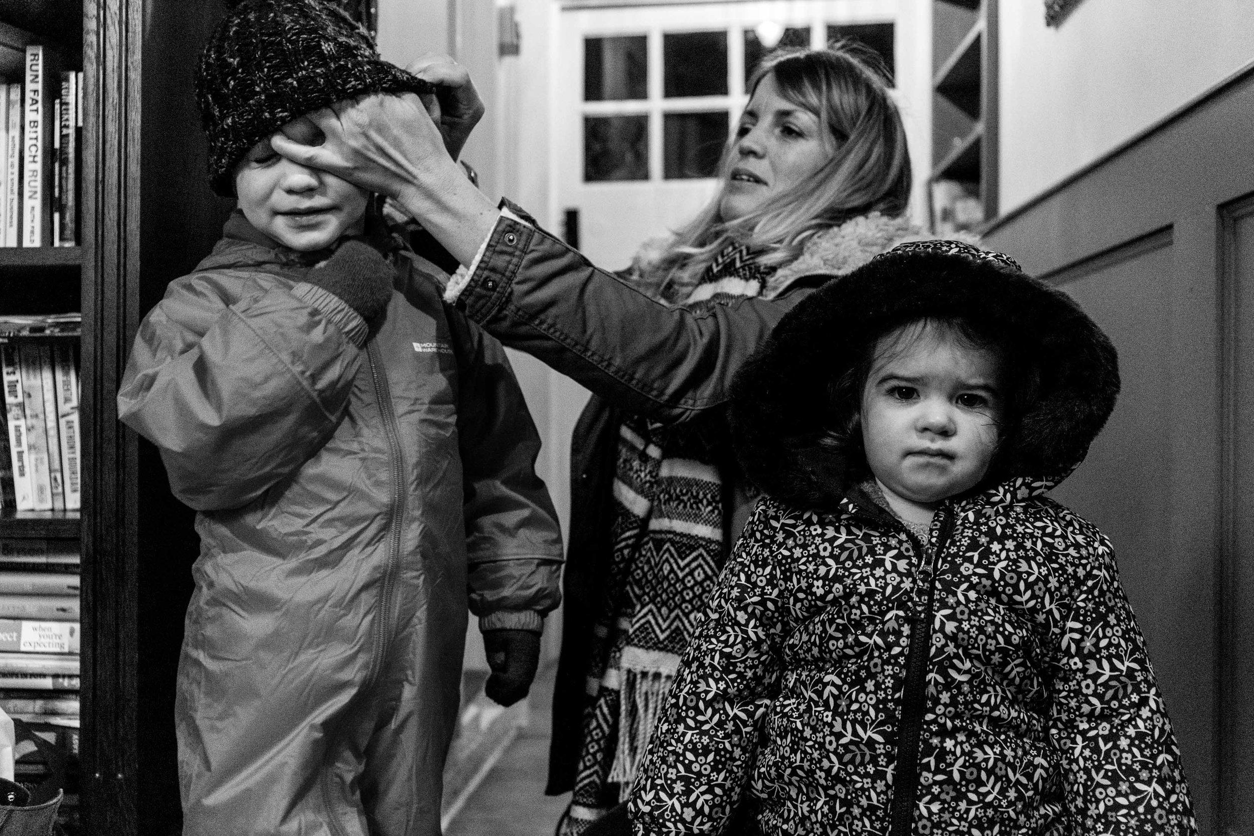 Brazier-family-slideshow-27.jpg