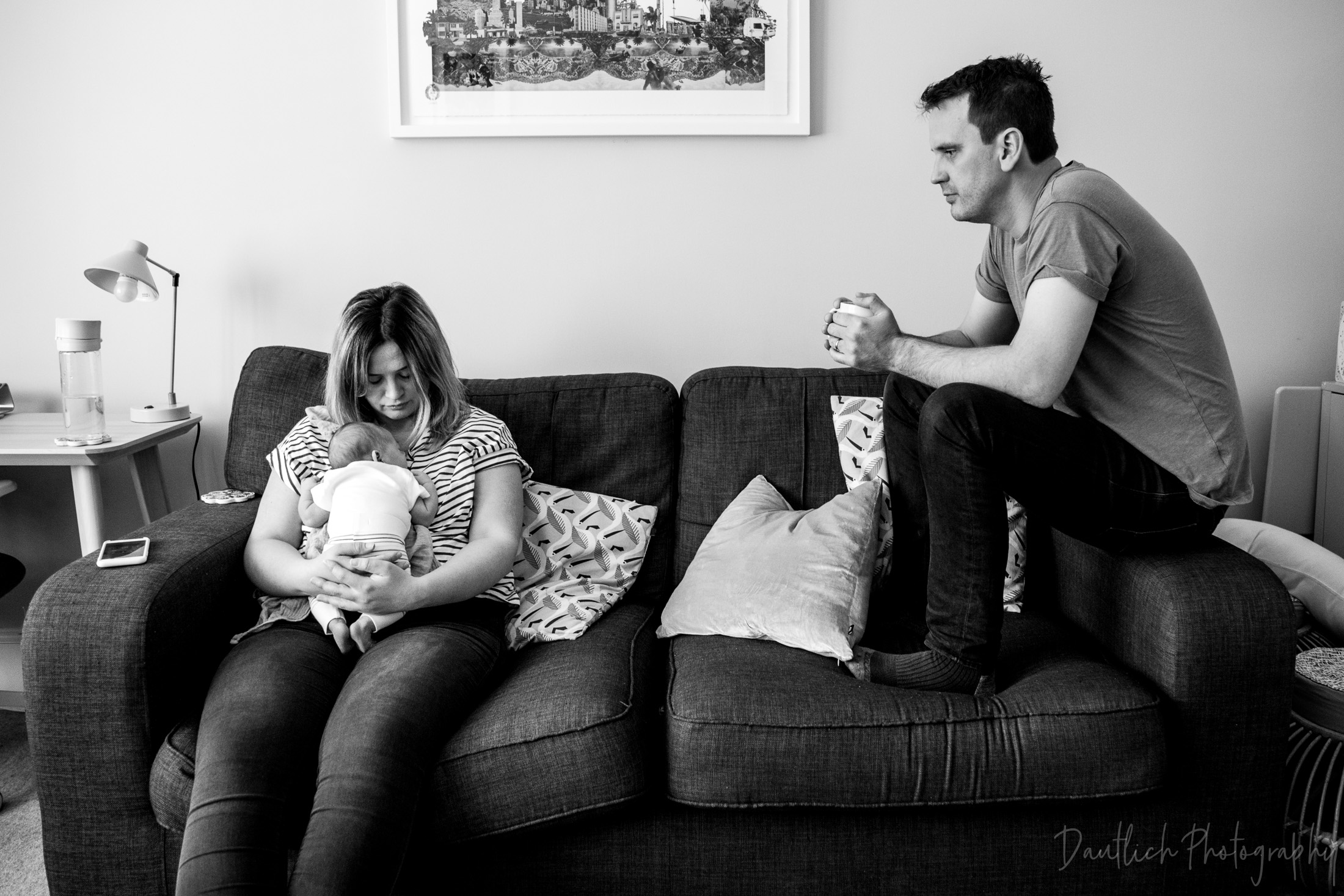 Natural-newborn-photographer-sussex-brighton-12.jpg