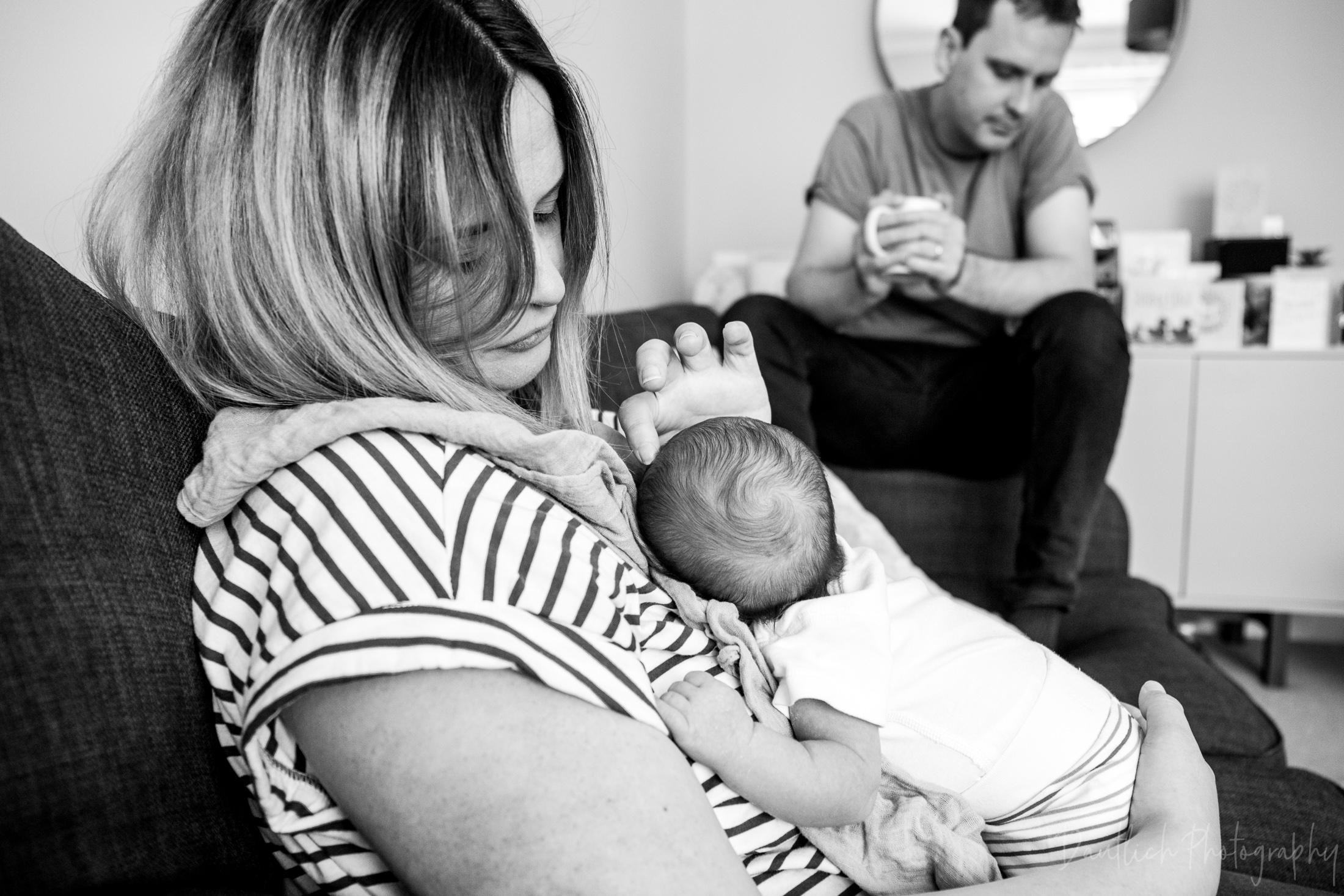 Natural-newborn-photographer-sussex-brighton-13.jpg