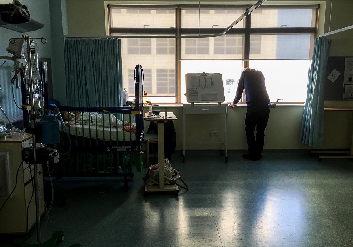 Hazel Hospital.jpg