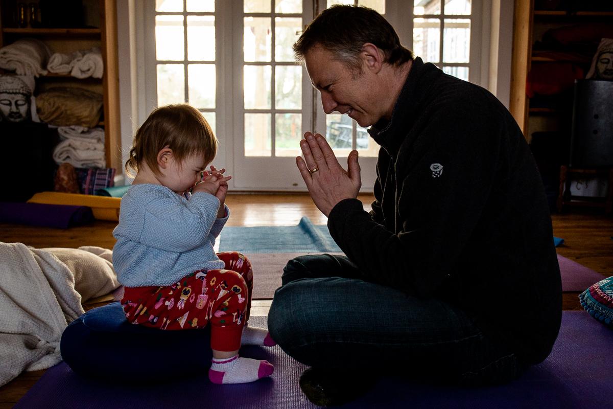 Hazel and Nick Yoga.jpg