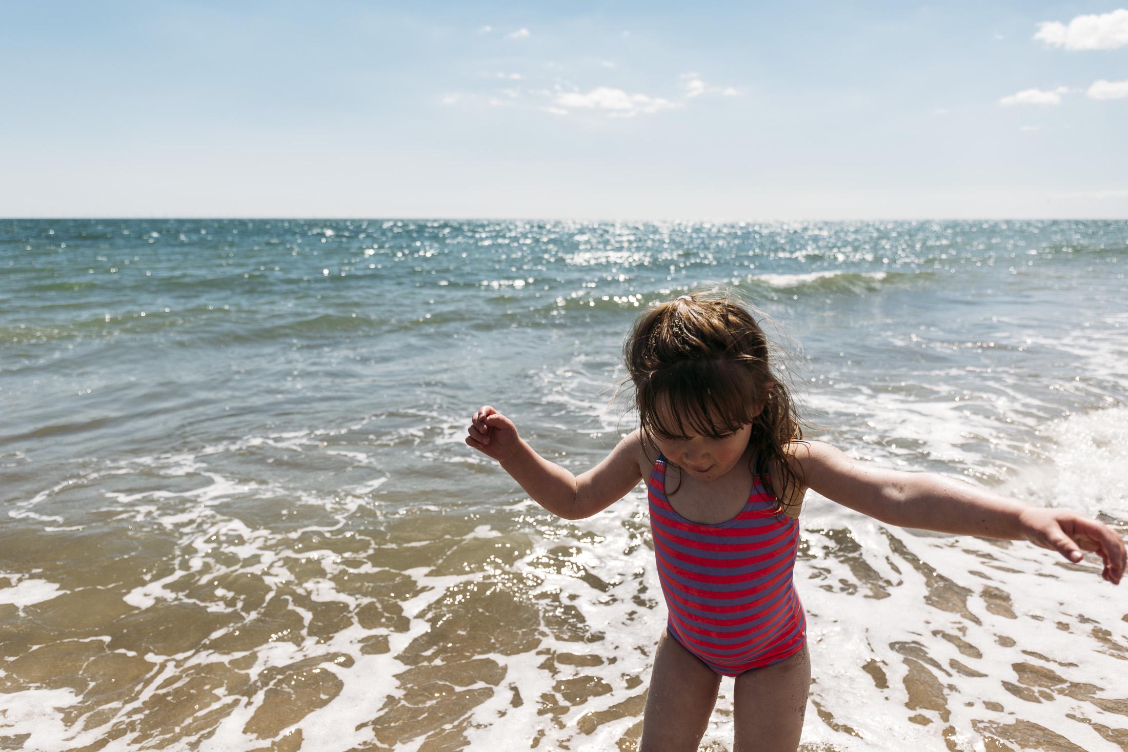 beach water family photography.jpg