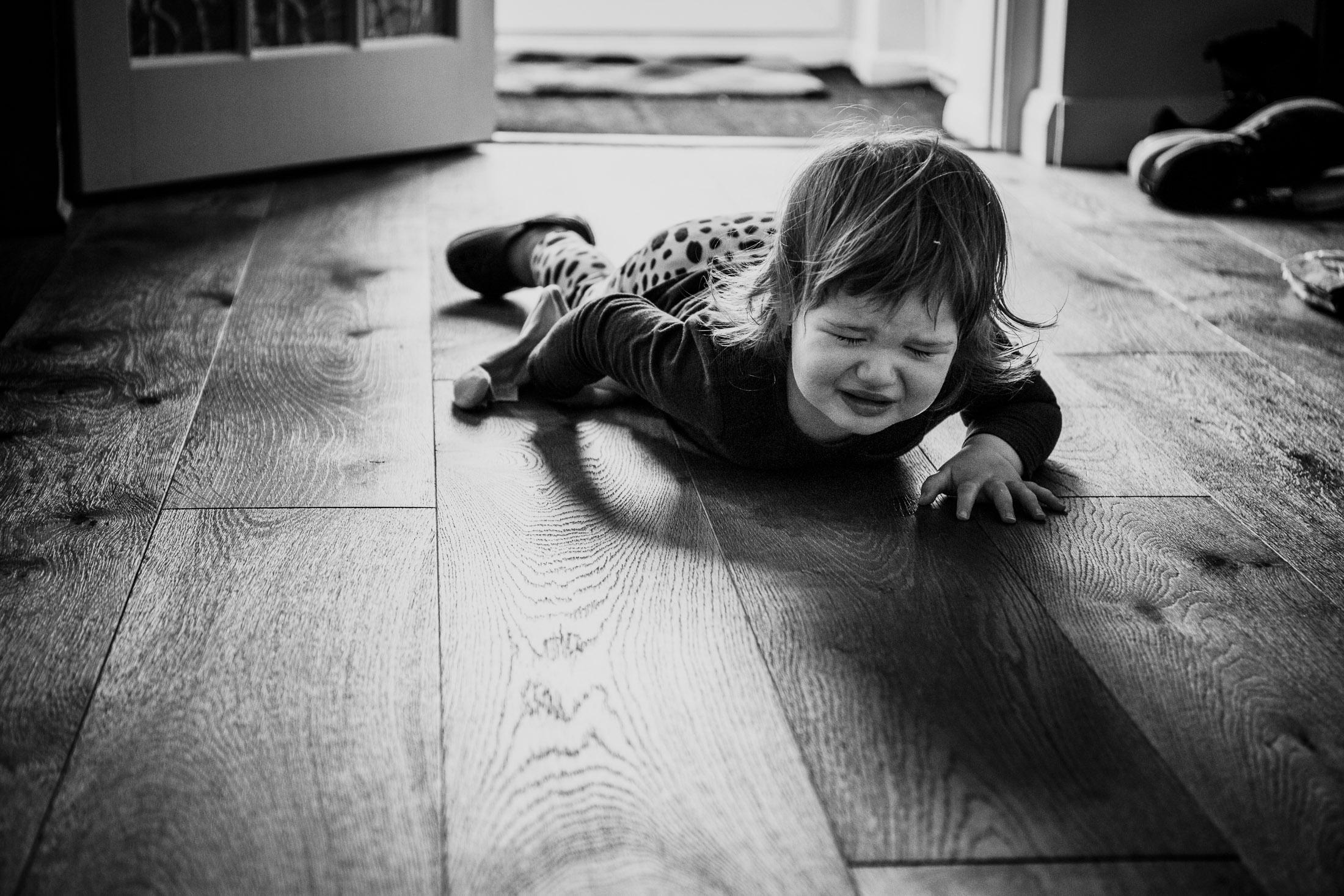 tantrum family photography.jpg