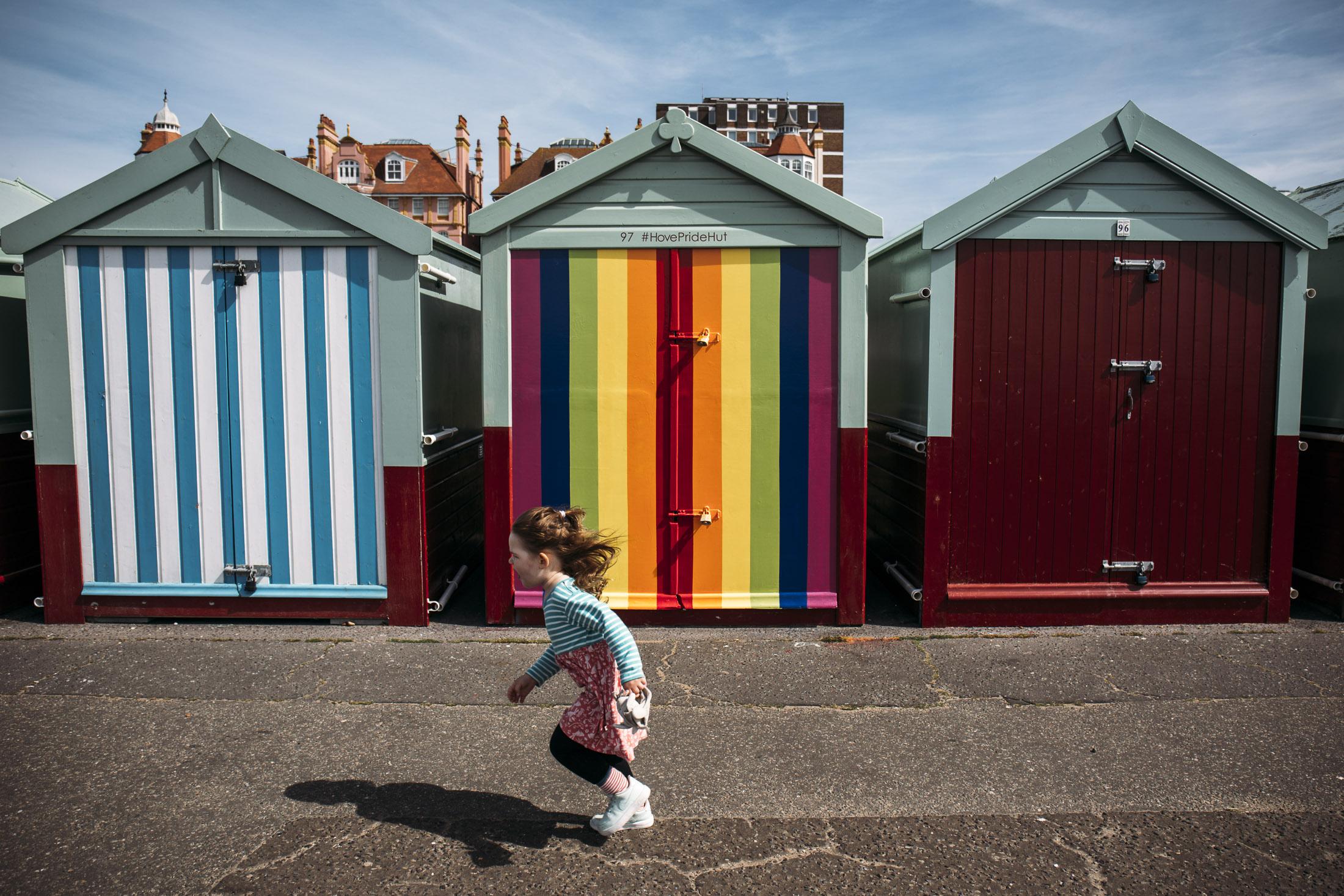 beach huts family photography.jpg