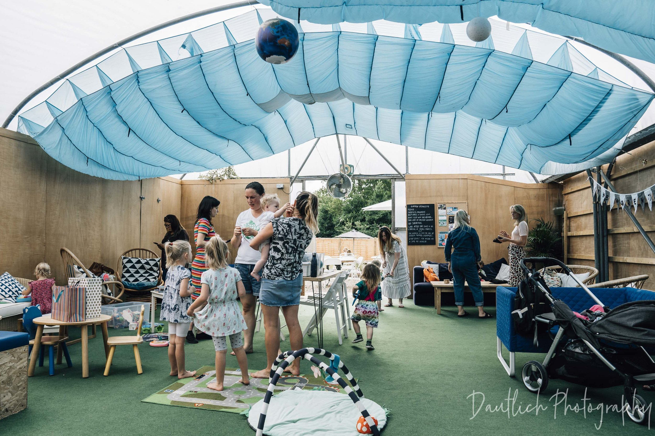 The Parent Hood Event Gallery-5.jpg