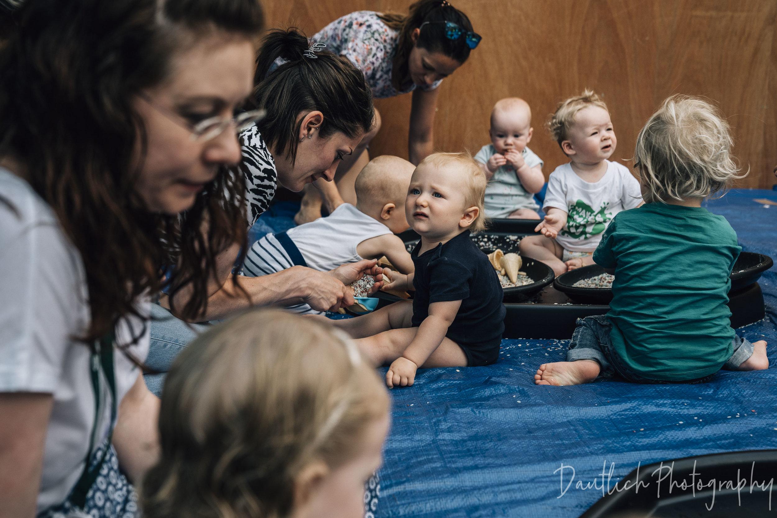 The Parent Hood Event Gallery-14.jpg