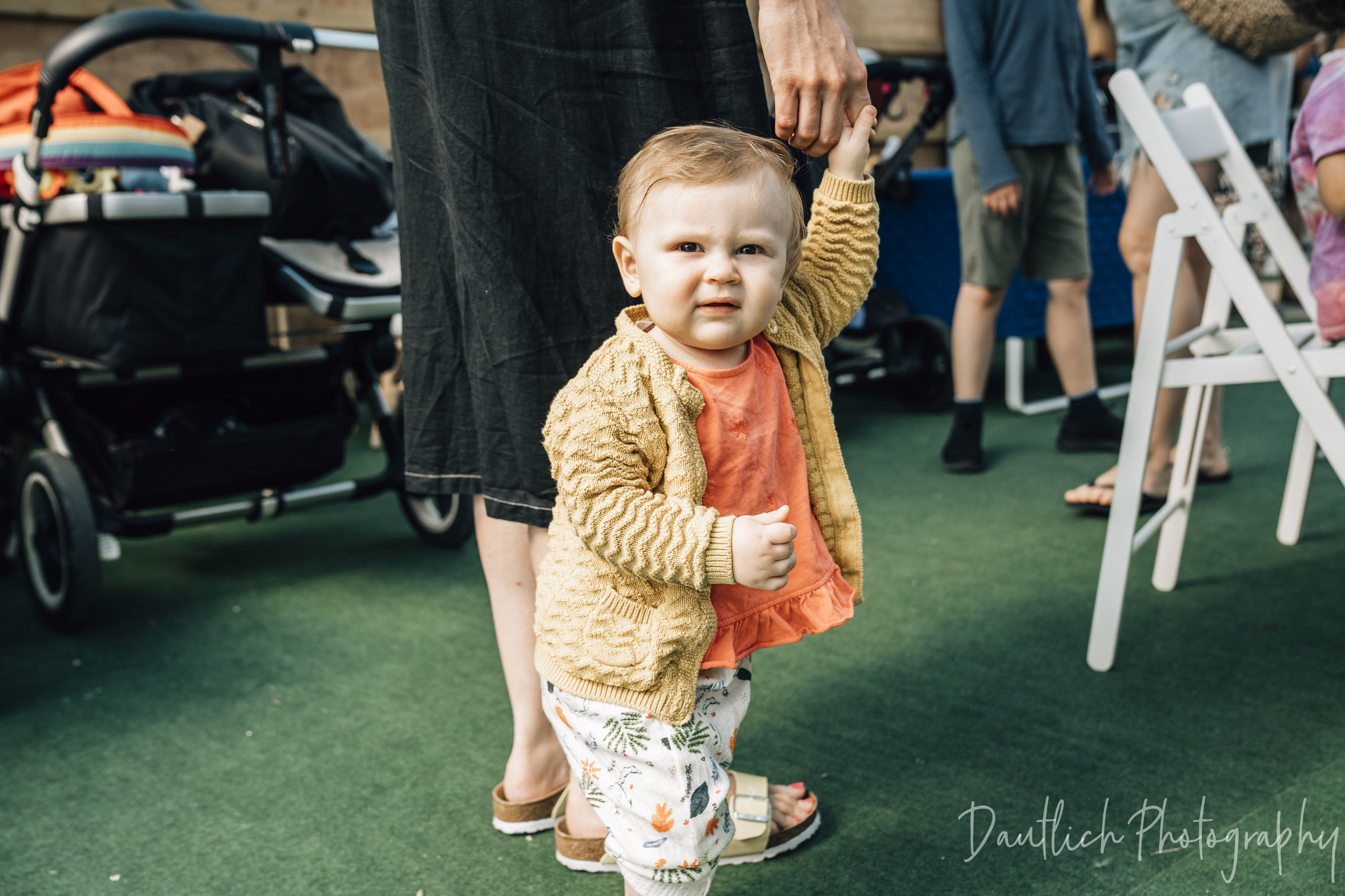 The Parent Hood Event Gallery-20.jpg