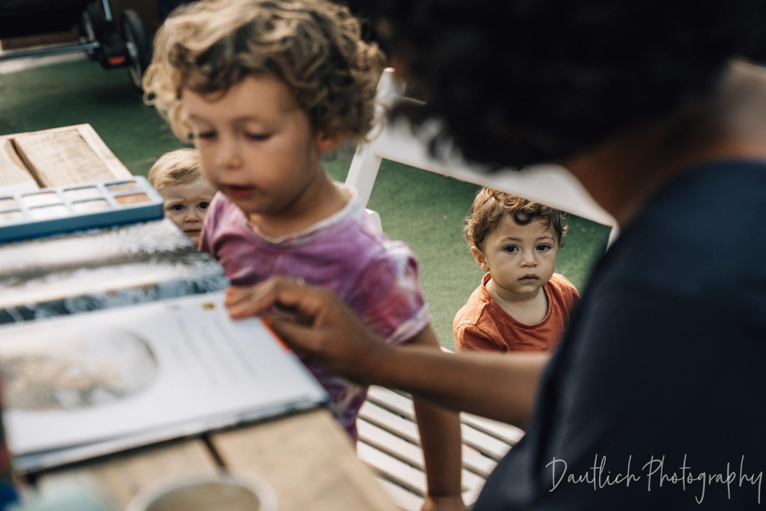 The Parent Hood Event Gallery-22.jpg