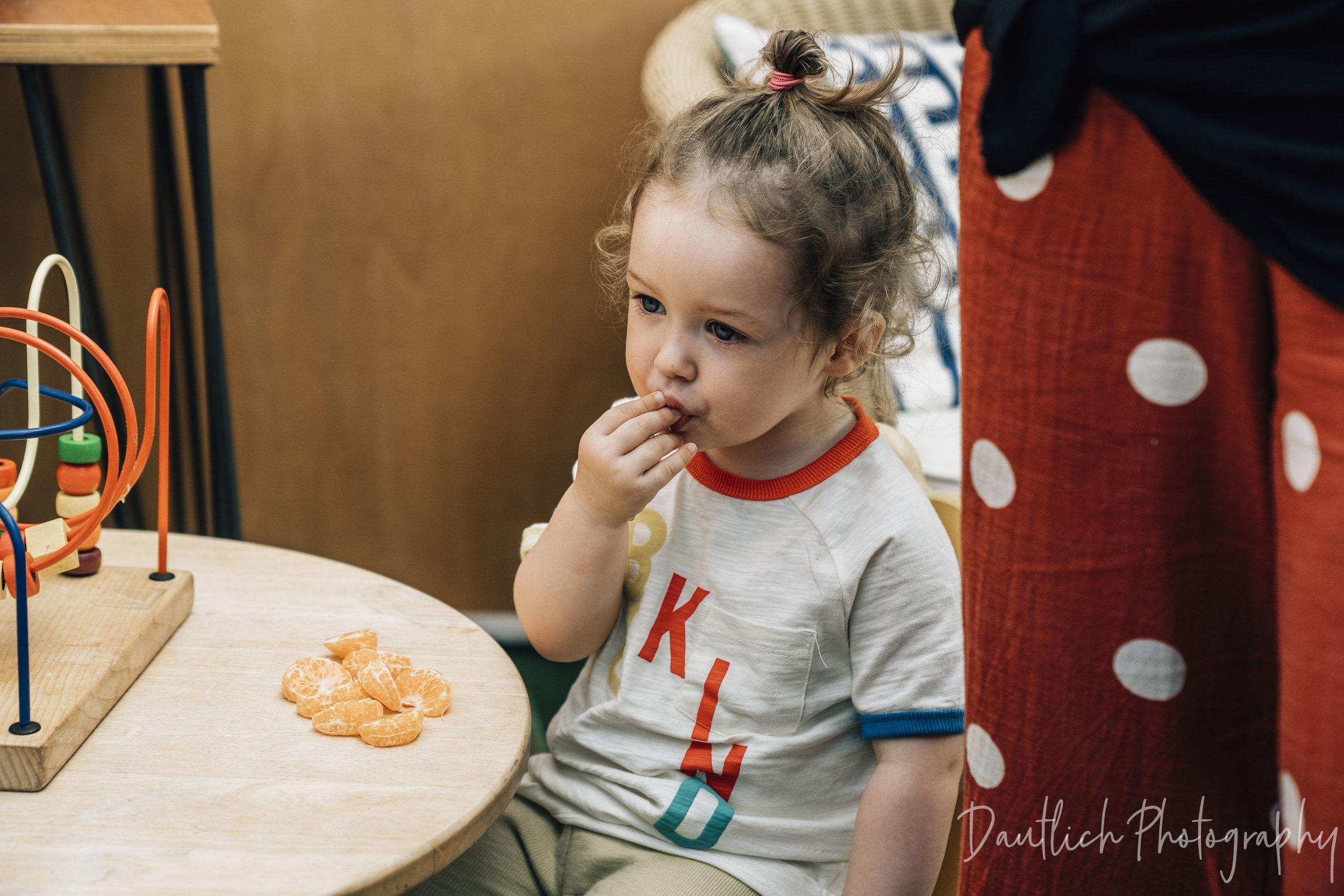 The Parent Hood Event Gallery-28.jpg