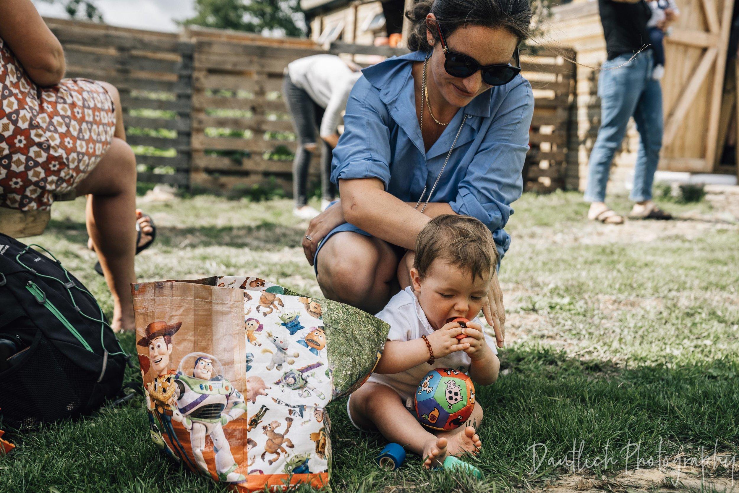 The Parent Hood Event Gallery-35.jpg