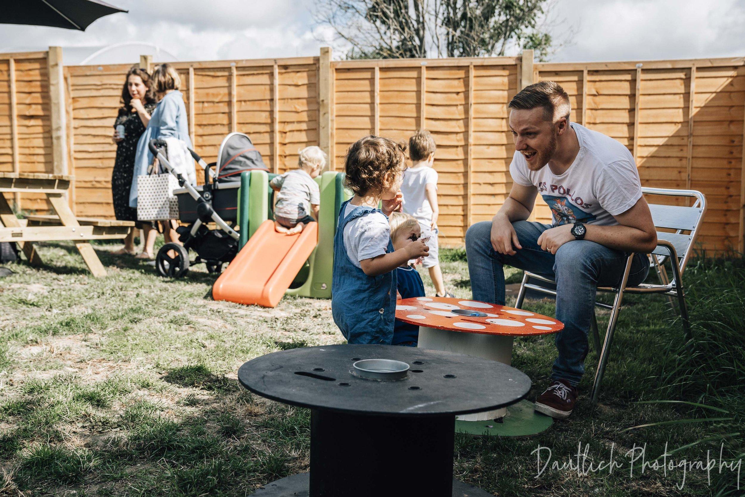 The Parent Hood Event Gallery-37.jpg