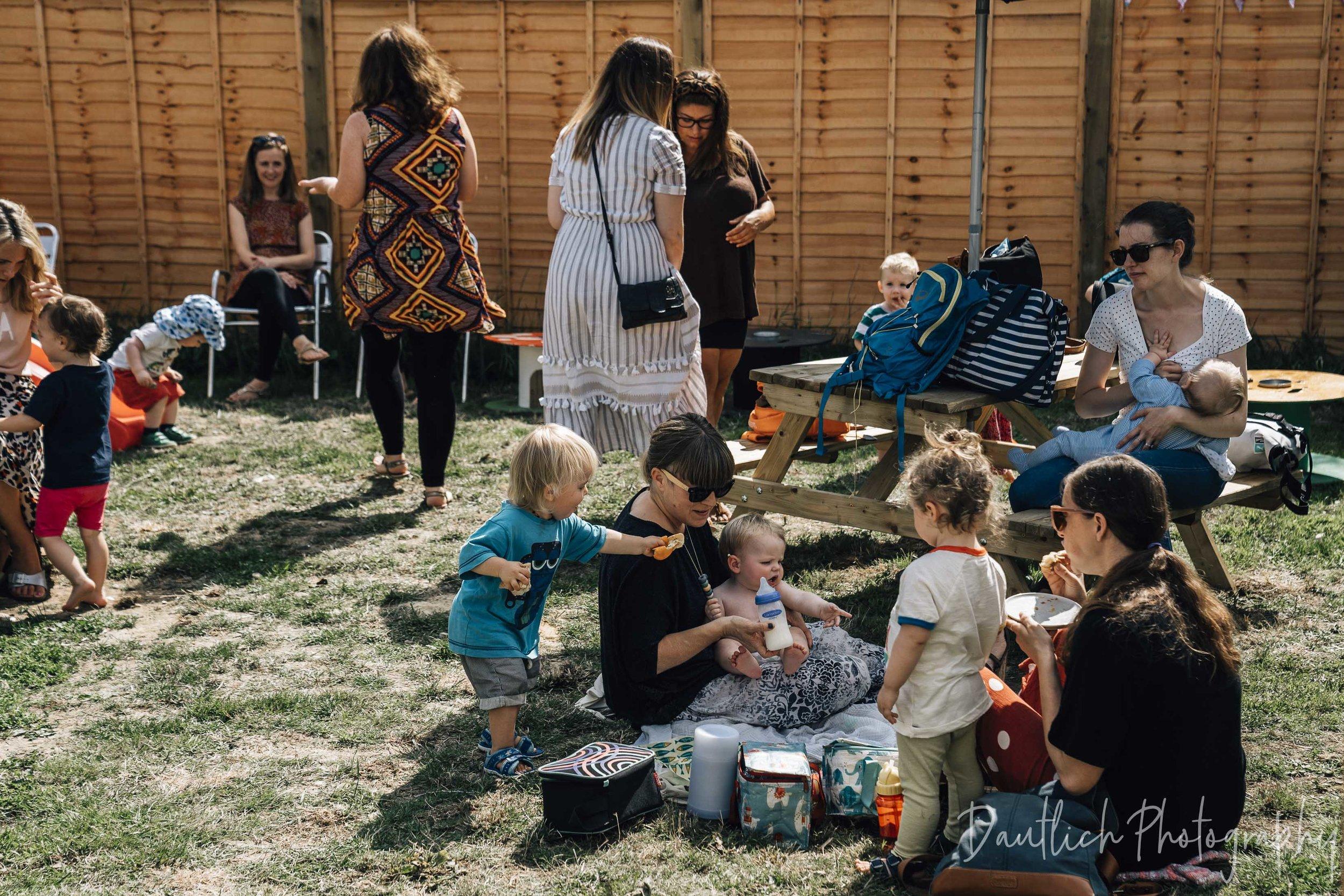 The Parent Hood Event Gallery-51.jpg