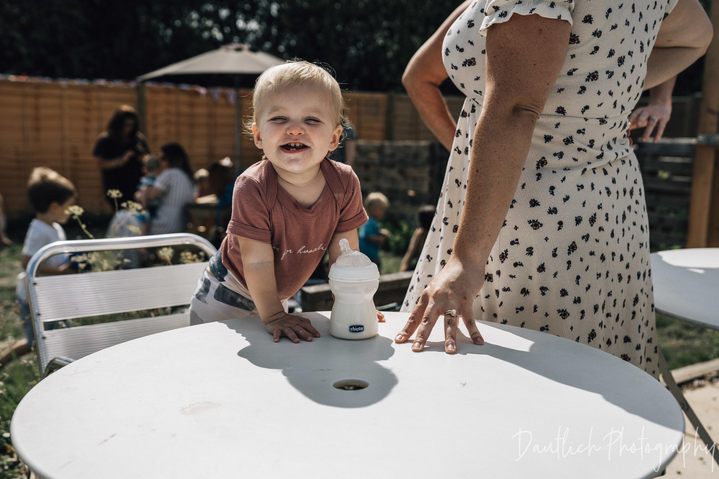 The Parent Hood Event Gallery-53.jpg