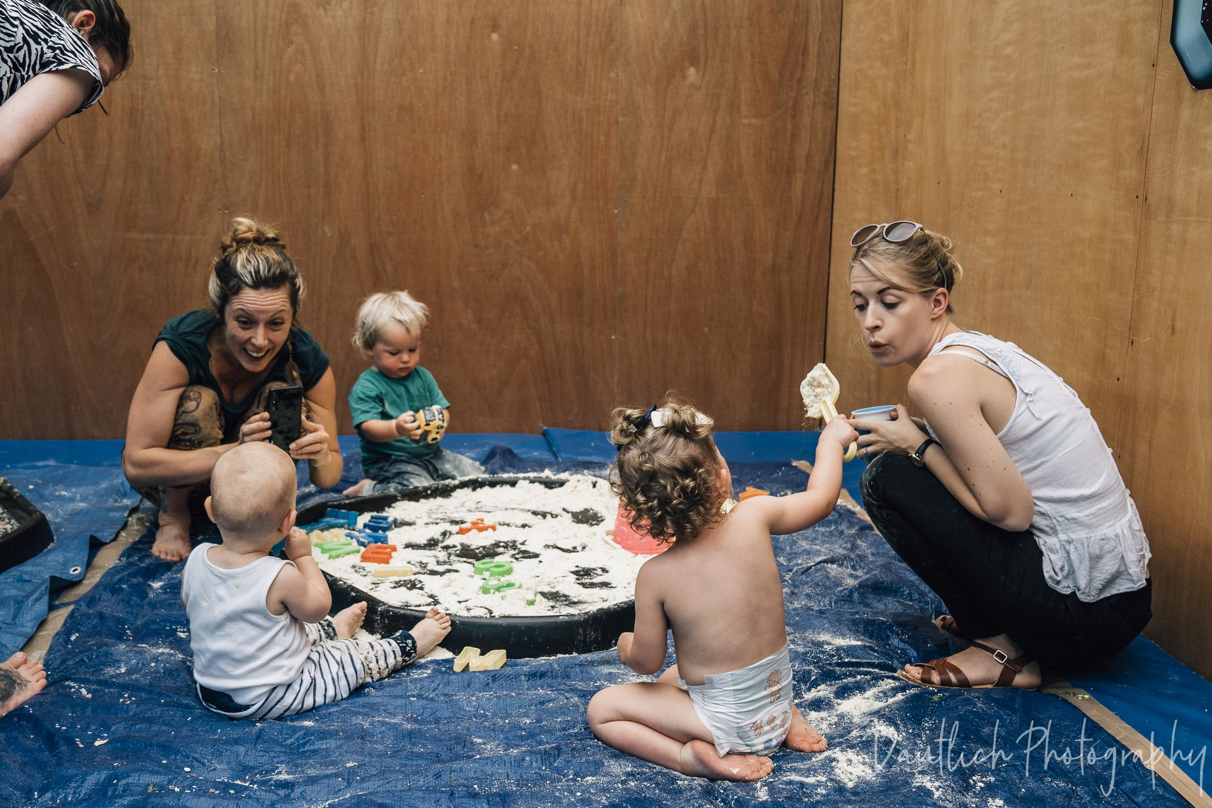 The Parent Hood Event Gallery-57.jpg