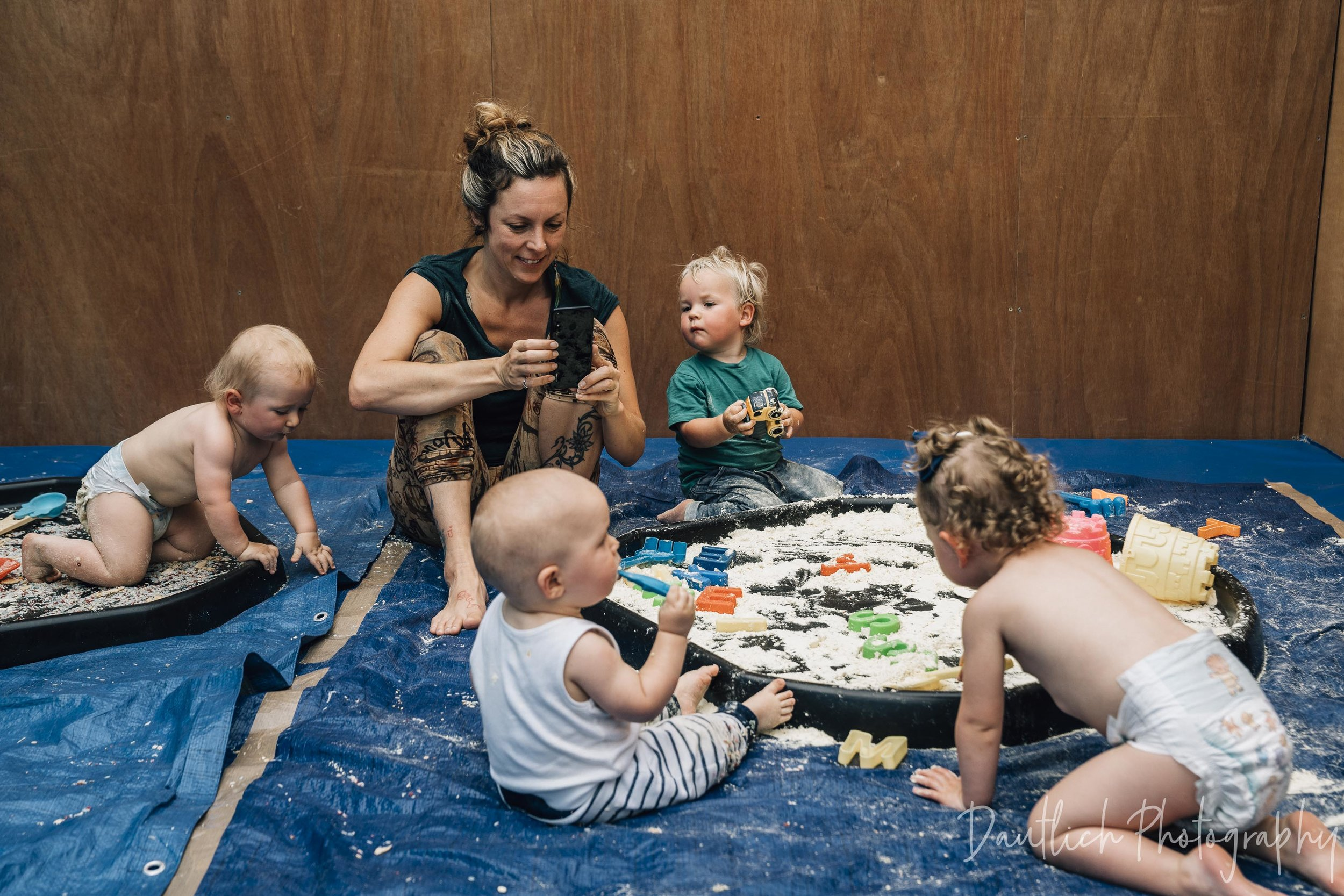 The Parent Hood Event Gallery-58.jpg