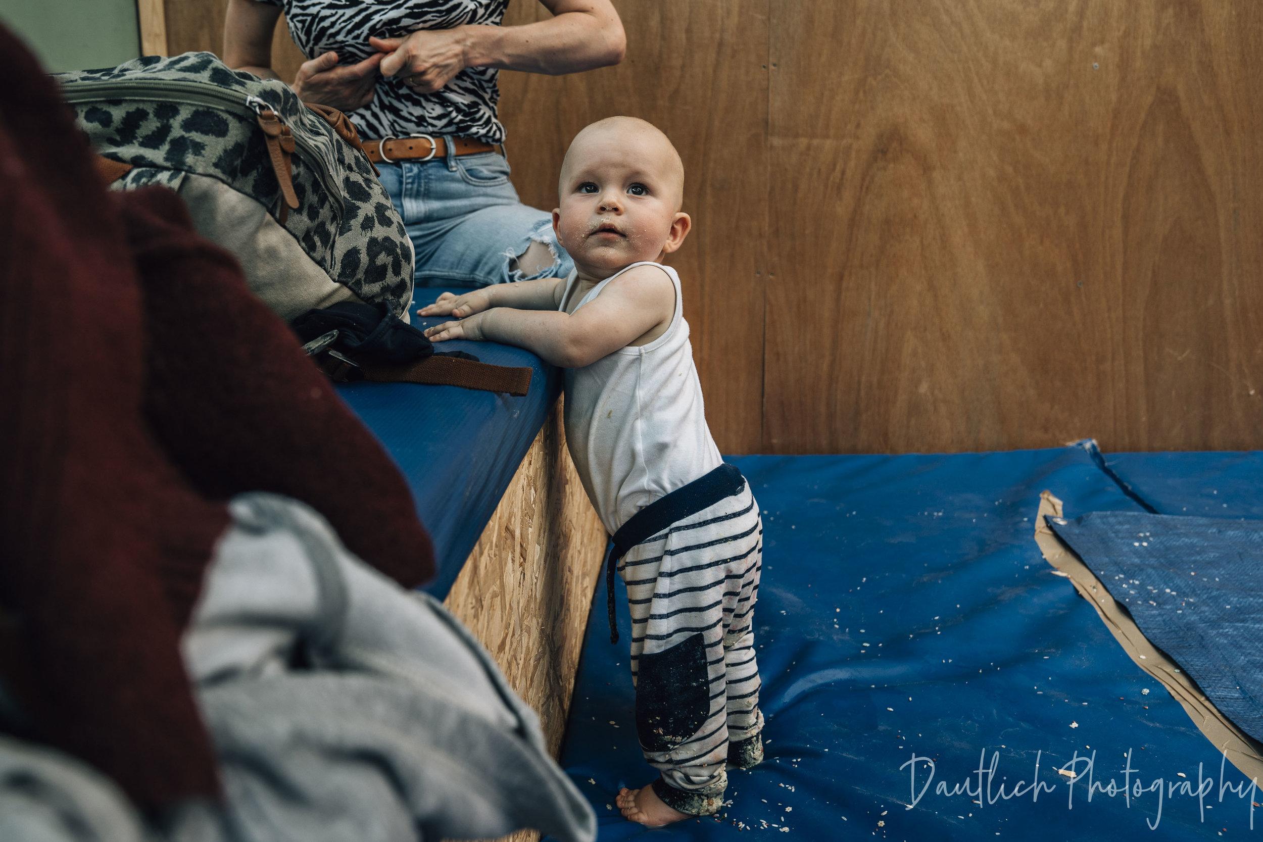 The Parent Hood Event Gallery-63.jpg