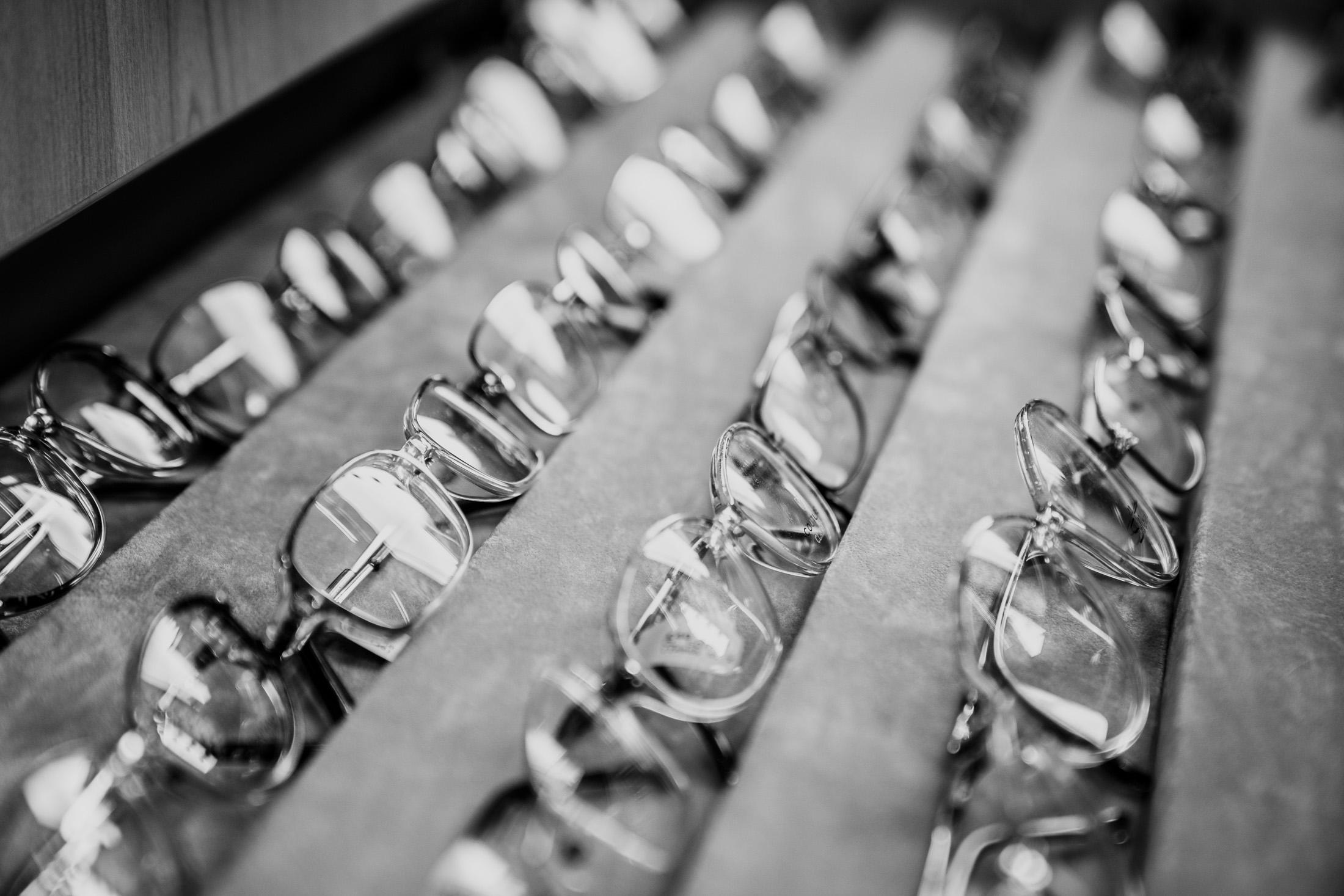 Commercial_photography_optometrist_glasses_drawer.jpg