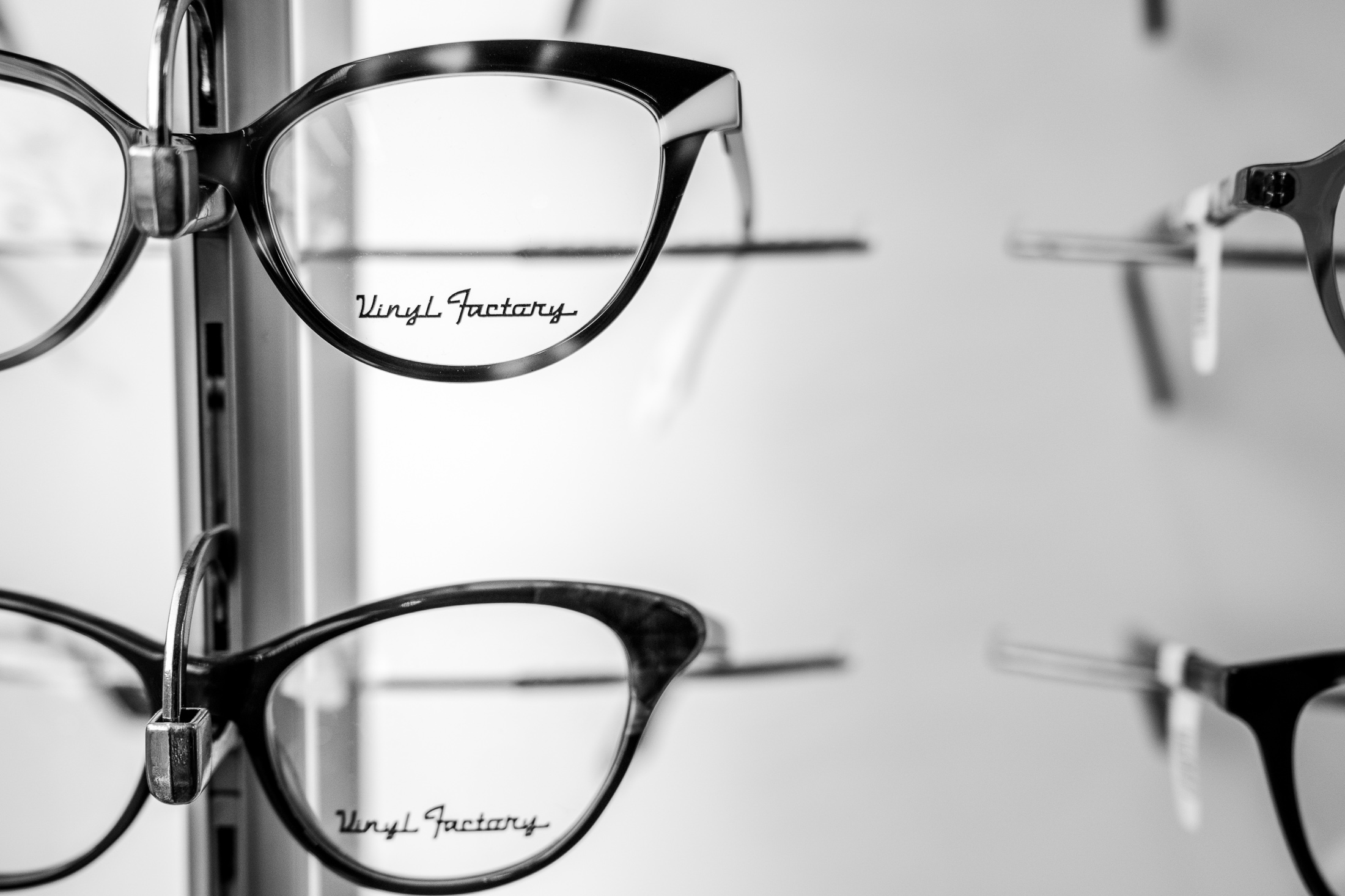 Commercial_photography_optometrist_glasses_wall_detail.jpg