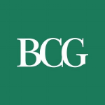 boston-consulting-group-squarelogo-1454447438315.png