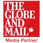 globe-media-partner.jpg