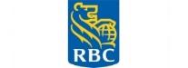 RBC_Royal_Bank_2.jpg