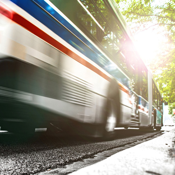 Sustainable Mobility Model For Canada -