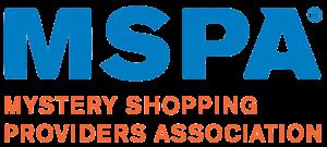 mspa-logo2-nowhite2-300x135.png