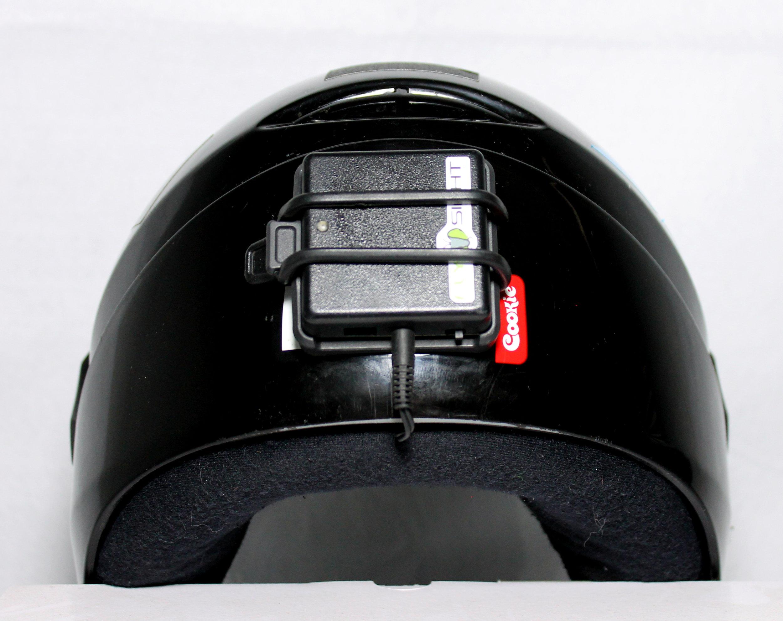 Image 2 mount view.JPG