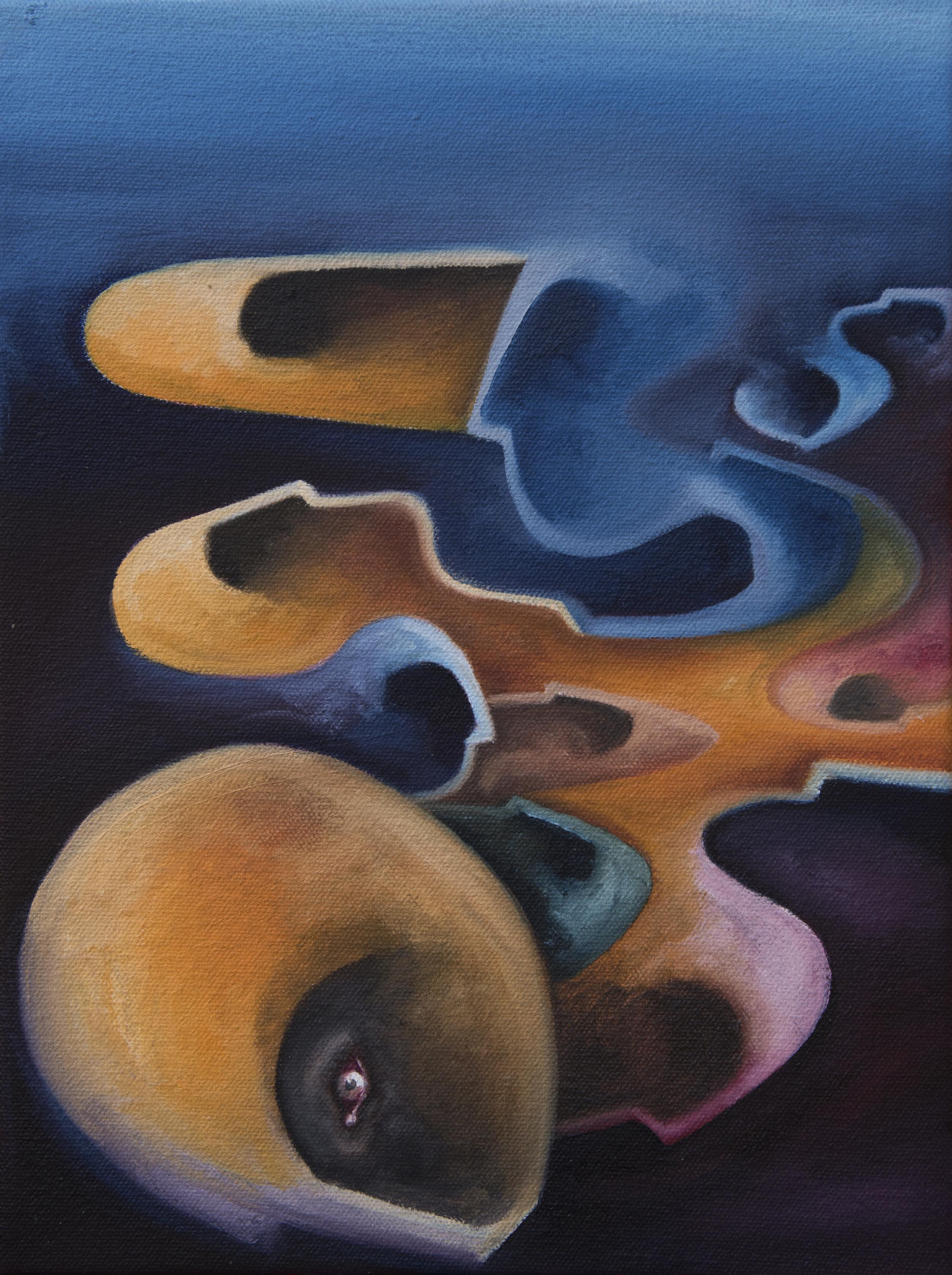 ebu_duruman_paintings-3235.jpg