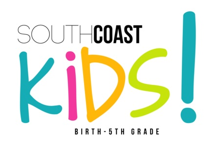 southcoastkids2.jpg