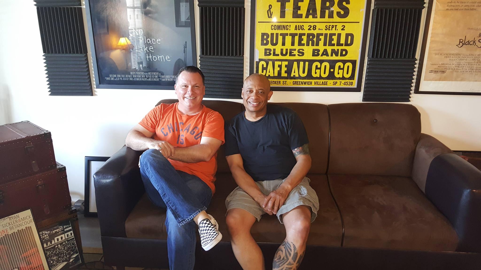 Mikchael and Mick Betancort.jpg