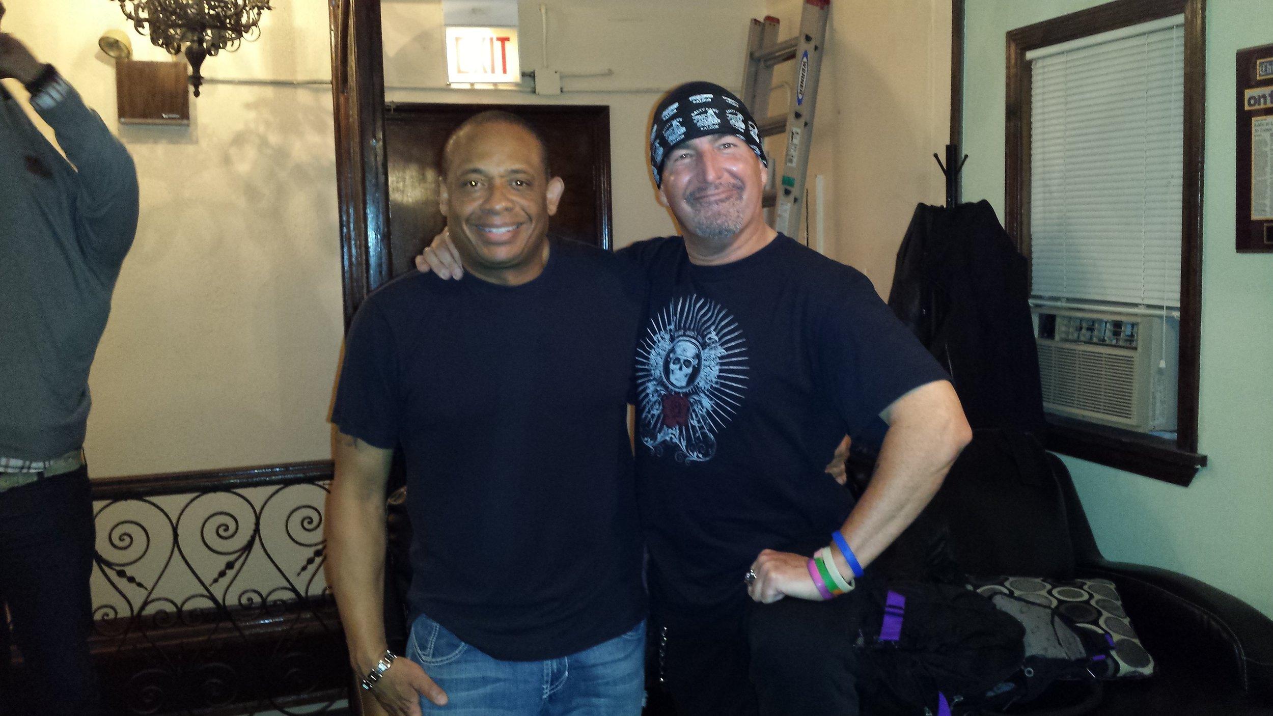 Michael and Carl LaBove .jpg