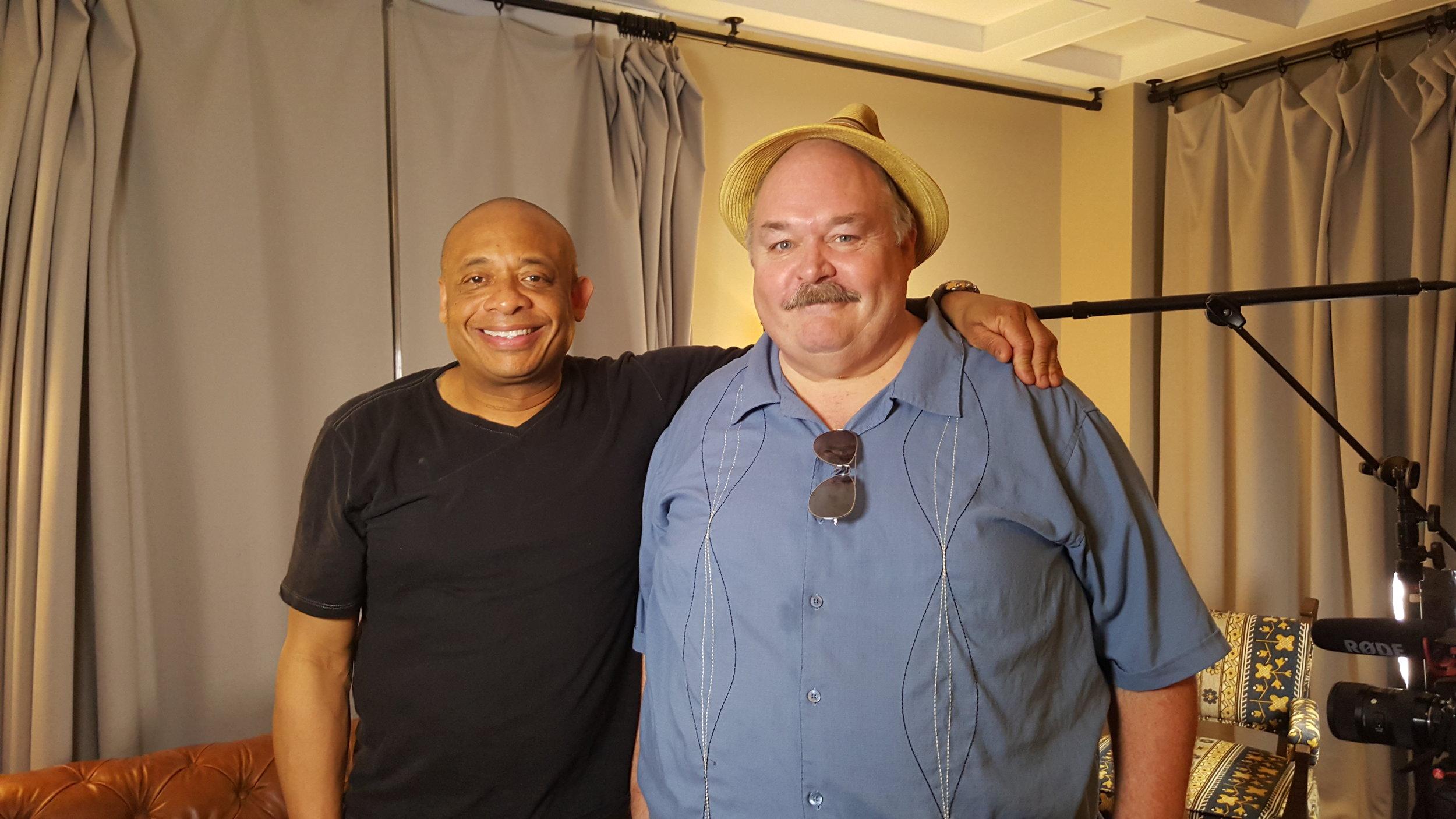 Michael and Steve Seagren.jpg