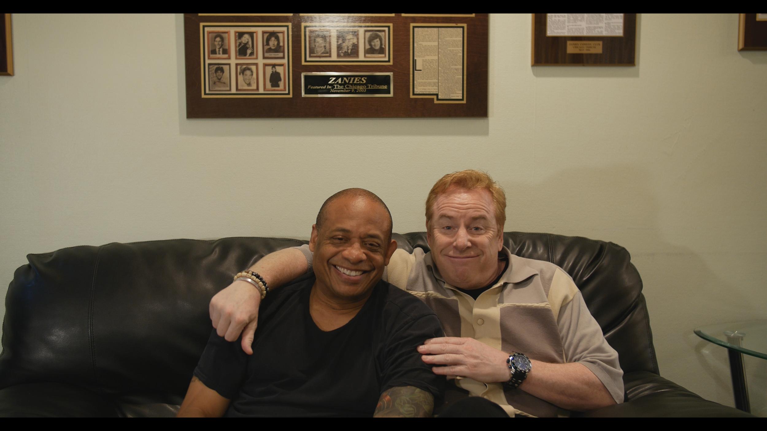 Michael and Jimmy Shubert.png