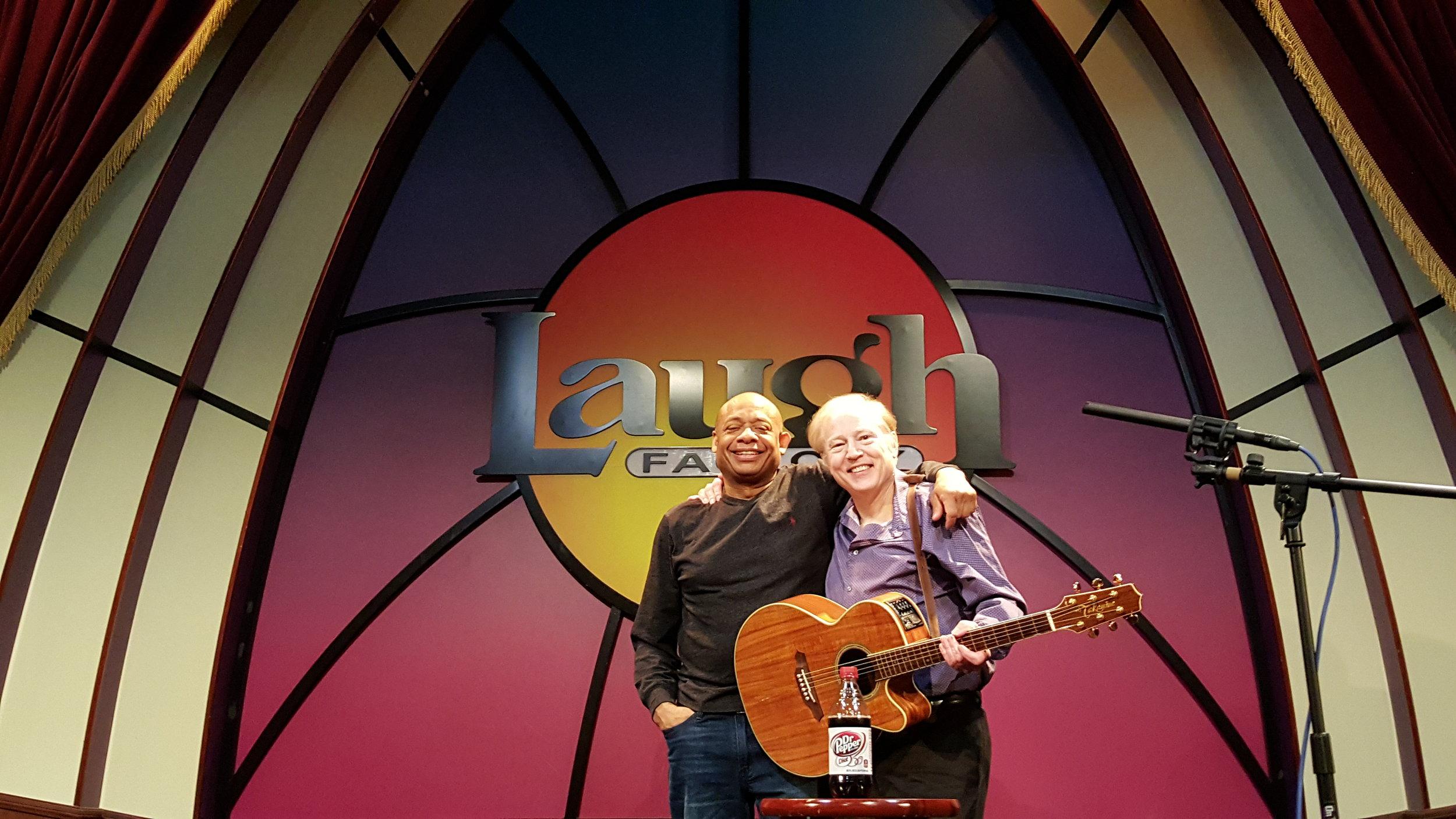 Michael and Tim Cavanagh.jpg