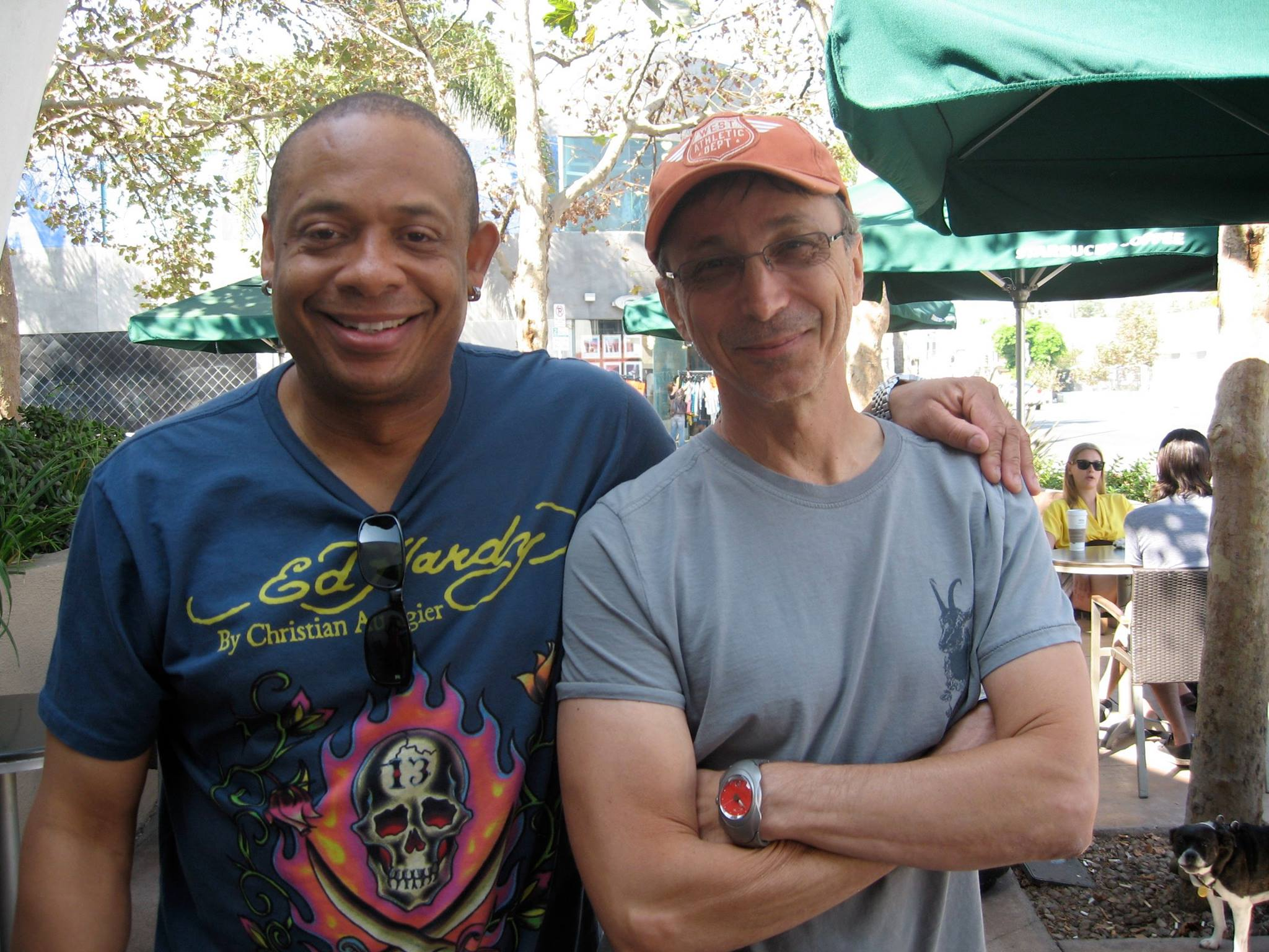 Michael and A.J..jpg