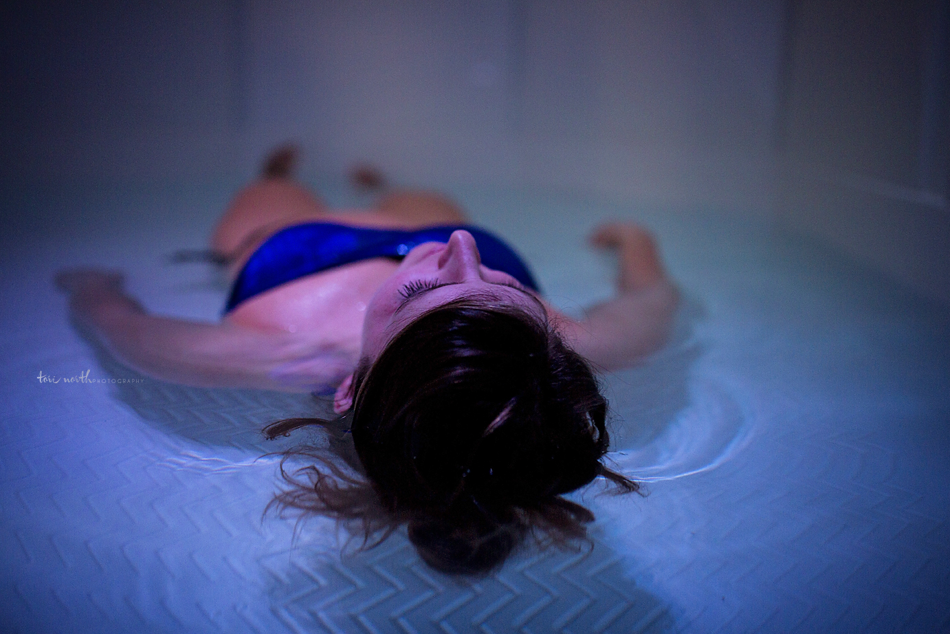 Sensory Reduction Float Therapy - $85 per session, 90 min. float$60 per session, 1hr. float$35 per session, 30 min. floatWe are the only Float Tank facility in Western Kansas. Our float tanks replicate the feeling of floating in the Dead Sea. You'll leave feeling refreshed and rested. This experience is a must for everyone. We recommend that you haven't had hair color treatments within 24 hours. We also recommend not to shave 24 hours prior to your treatment, and to cover open scratches with Vaseline. ABSOLUTELY NO self-tanning products.