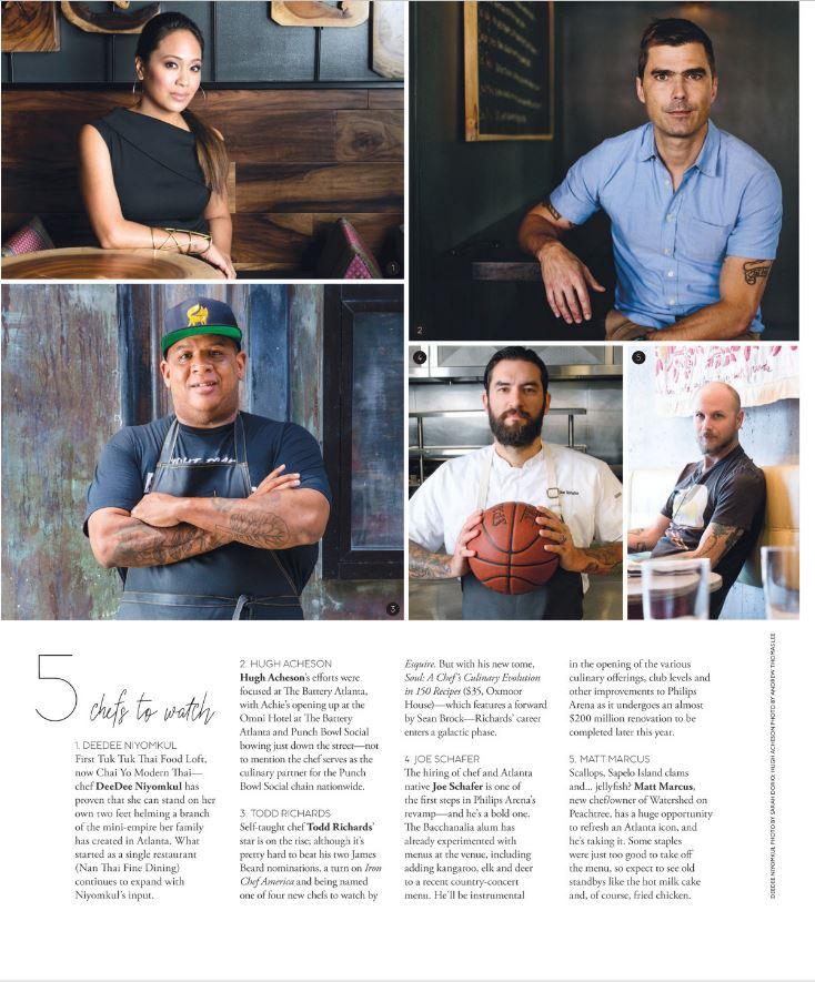 5-chefs-to-watch.JPG