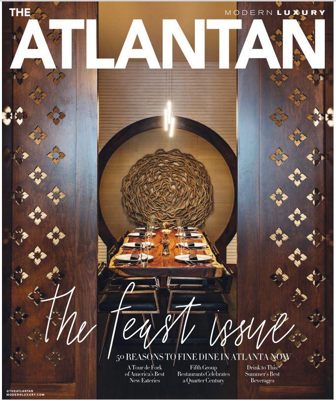 Atlantan-Cover.JPG