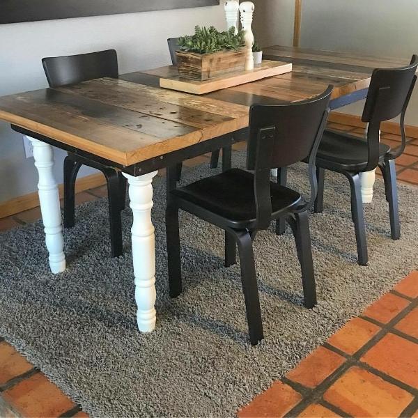 PBR Reclaimed Wood Table.JPG