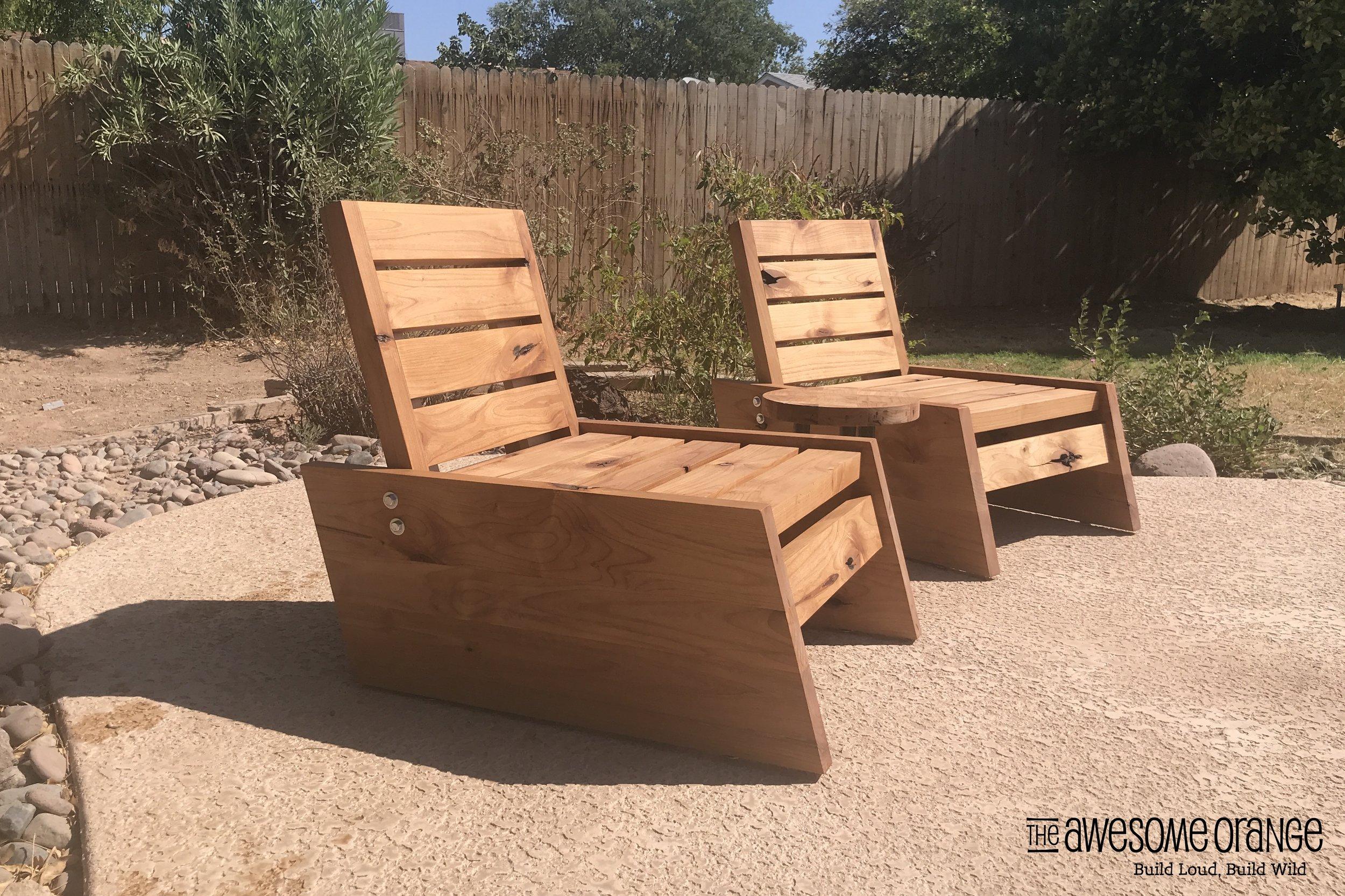 Modern Deck Chairs - Staged 1.jpg