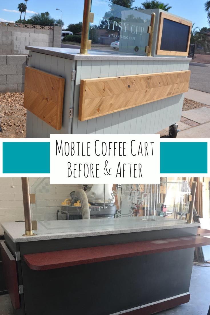 Mobile Coffee Cart - Before & After.JPG