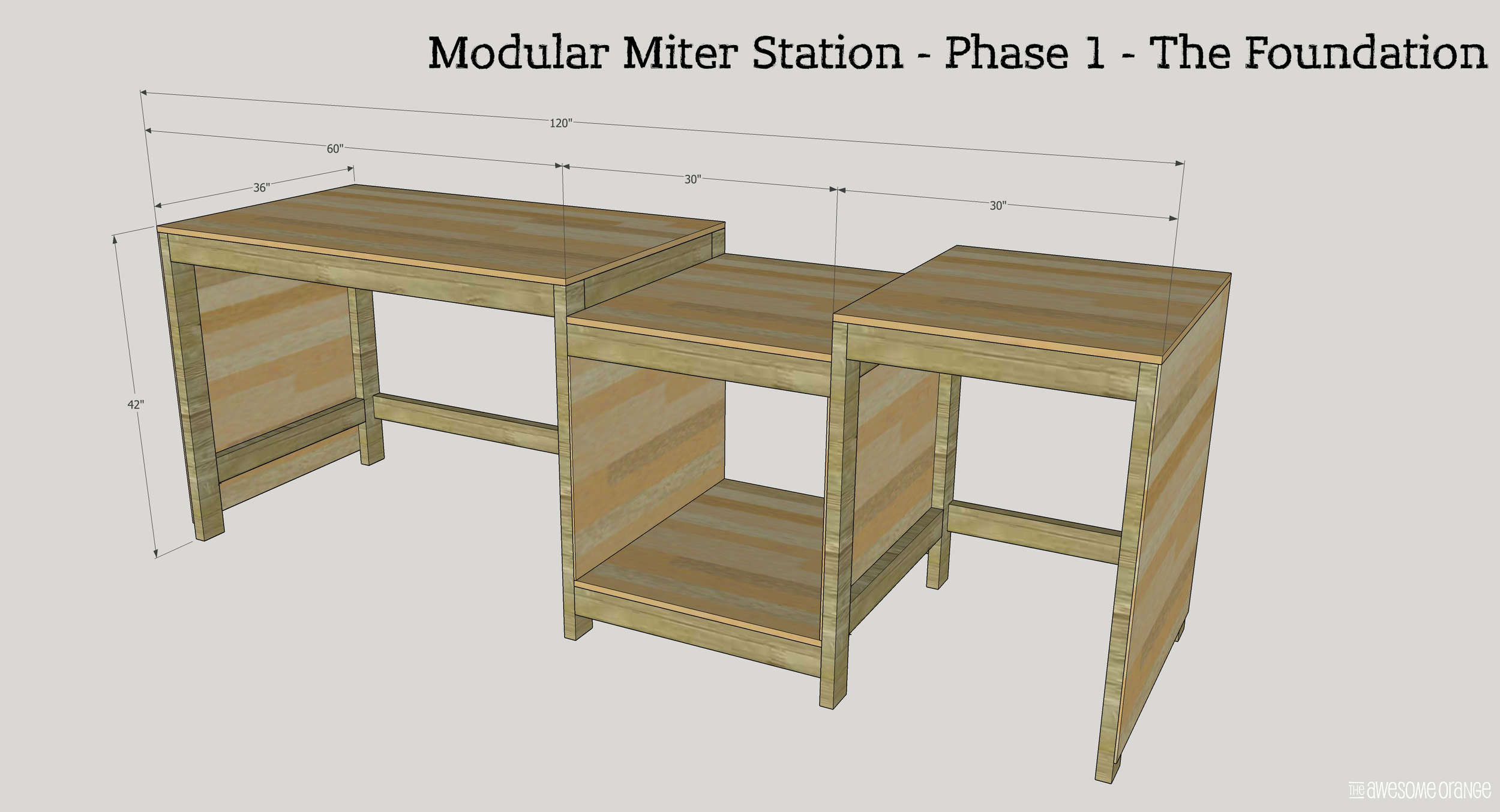 Modular Miter Station - Phase 1 - The Foundation.png