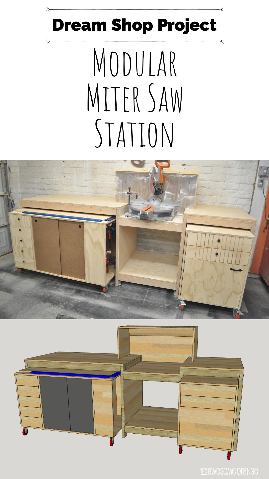 Modular Miter Station - Pinterest Image.jpg