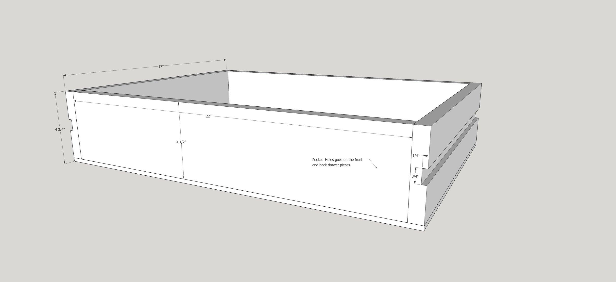 Modular Miter Station - Phase 2 - Step 5.jpg