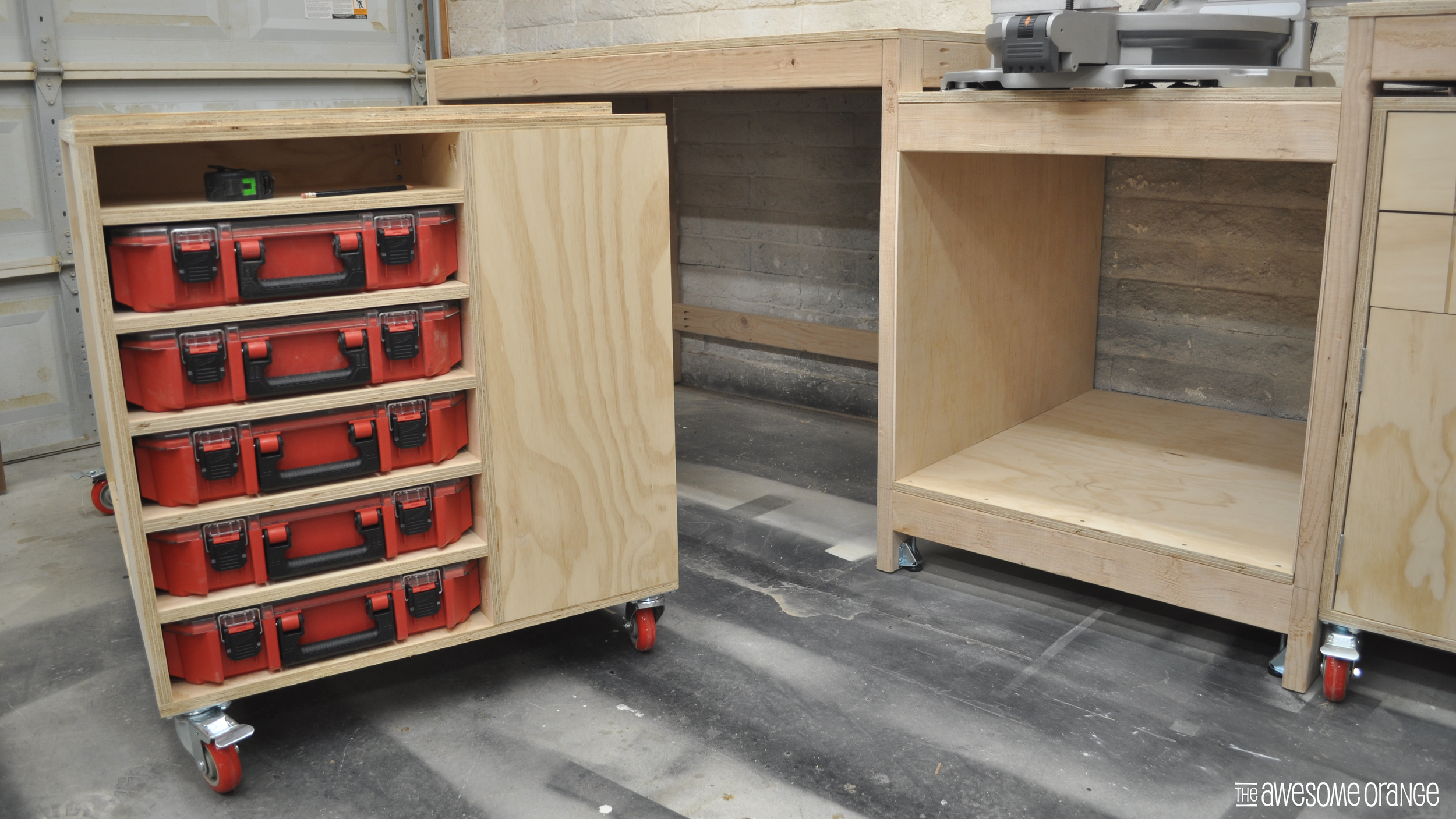 Modular Miter Station - Phase 3 - Assembly Table 2.png