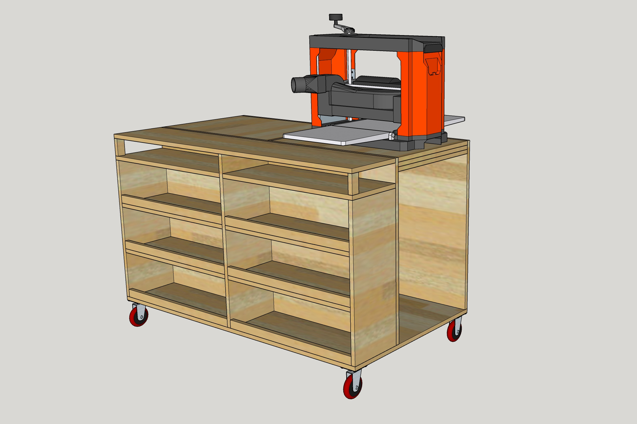 FLip Top Workbench - Step 12.png