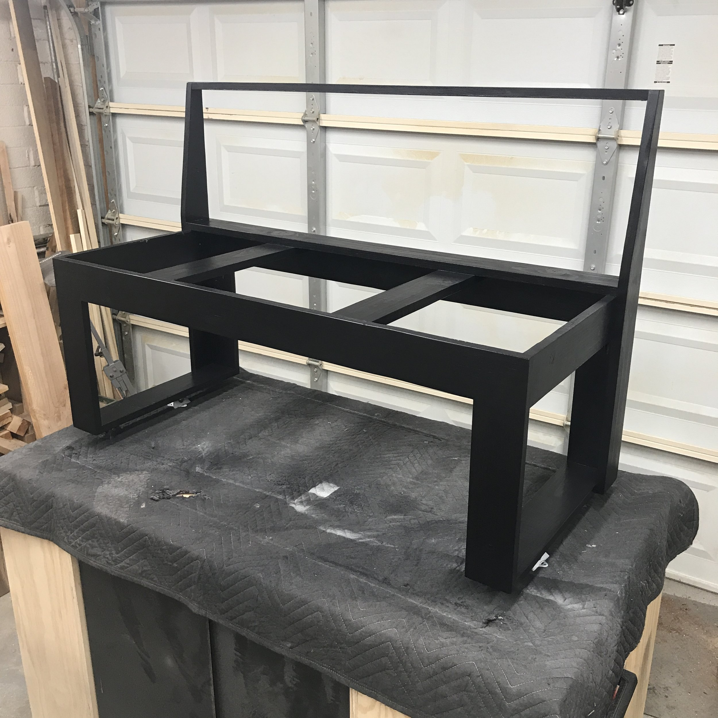 DIY Bench with Back_9750.JPG