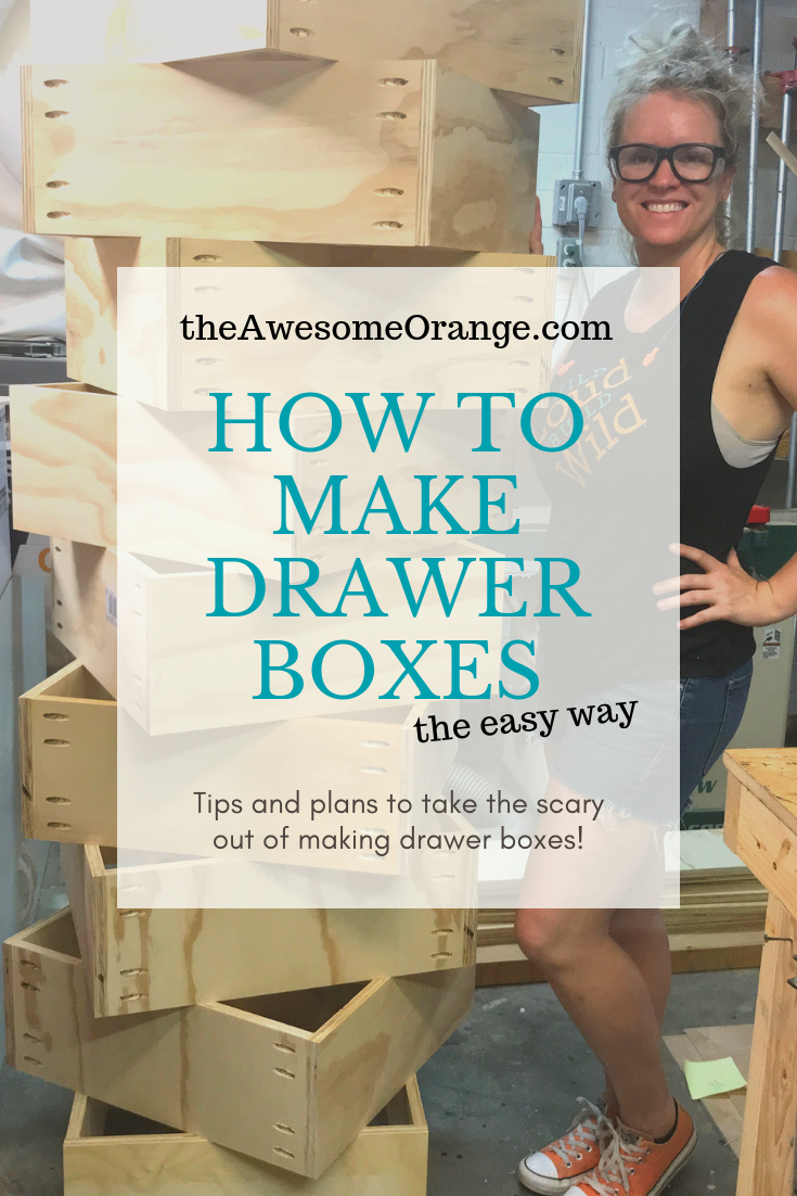 PIN - How to Make Drawer Boxes, the easy way.png