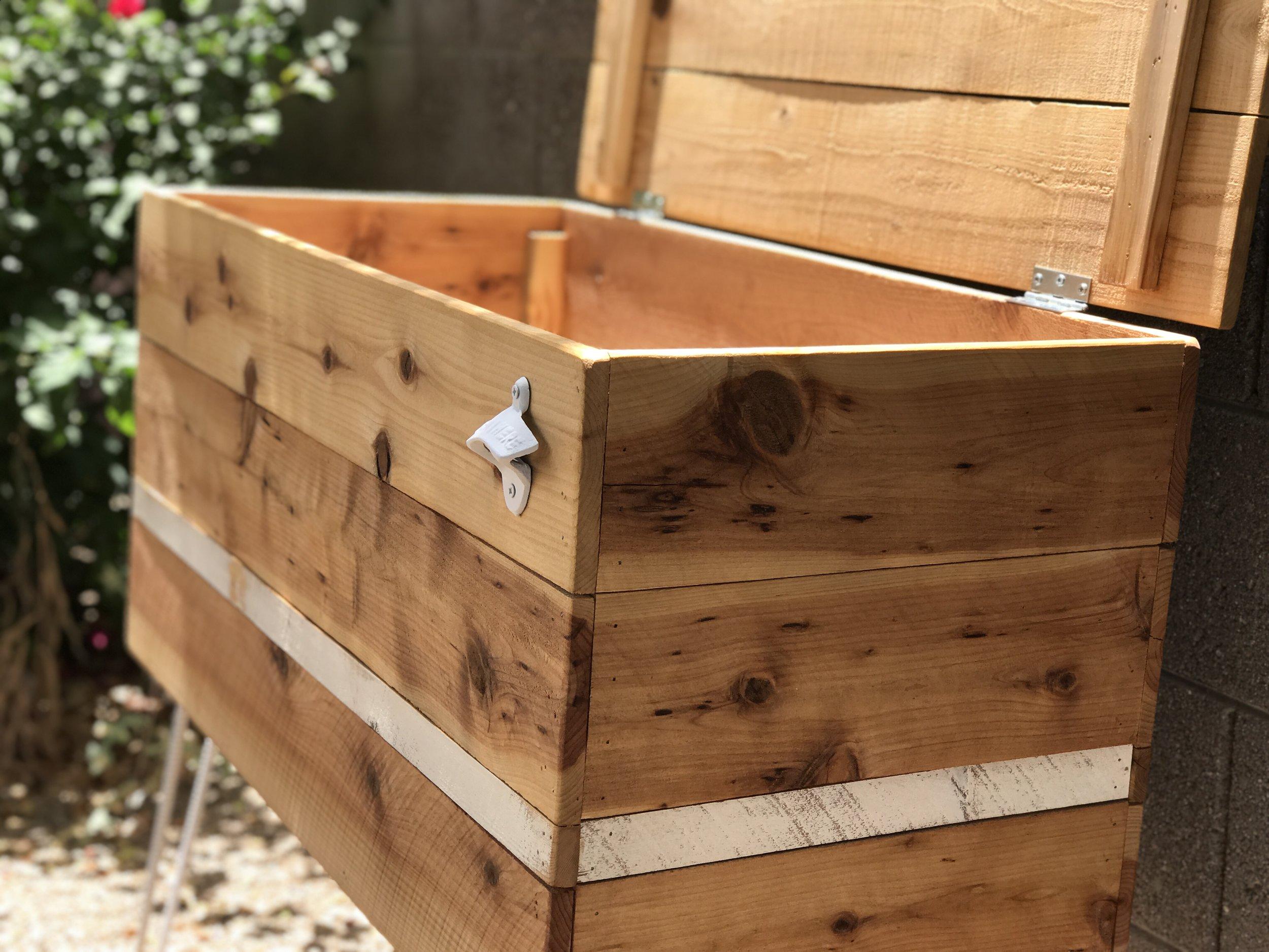 Cooler Deck Box_1309.jpg